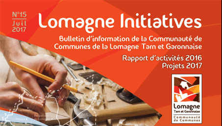 COUV LOMAGNE INITIATIVES 15
